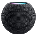 apple_homepod.png